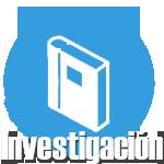 investigacion01