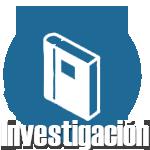 investigacion02