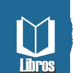 libros02