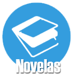 novelas01