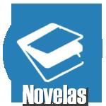 novelas02