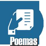 poemas02